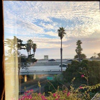 Wyndham Garden Ventura Pierpont Inn 192 Photos 270 Reviews Hotels 550 San Jon Rd