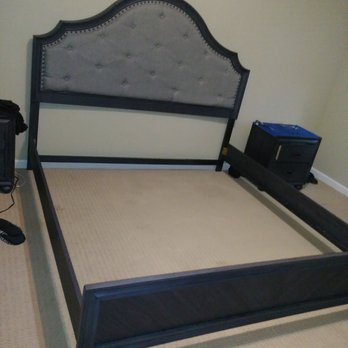 Rooms To Go Furniture Store Douglasville