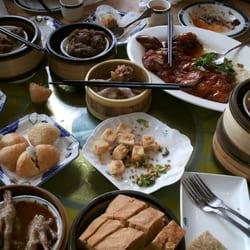Best Chinese Food Alameda