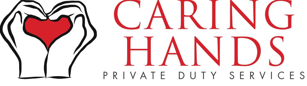 Caring Hands - Private Duty Services: 1615 Vollmer Rd, Flossmoor, IL