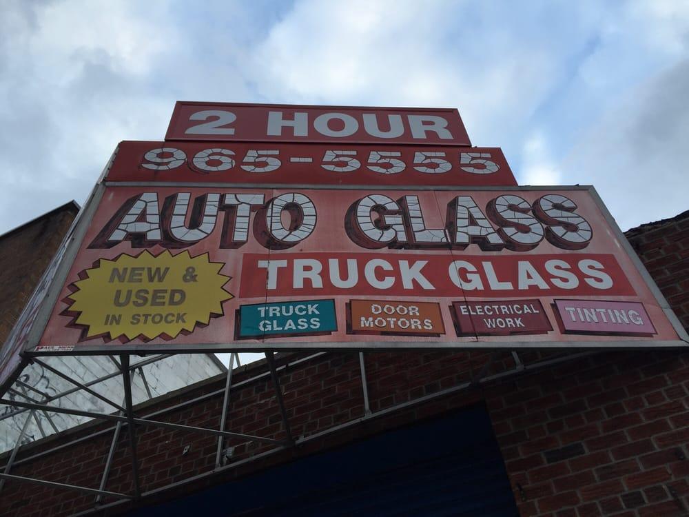 2 Hour Auto Glass 17 Photos Amp 166 Reviews Car Window