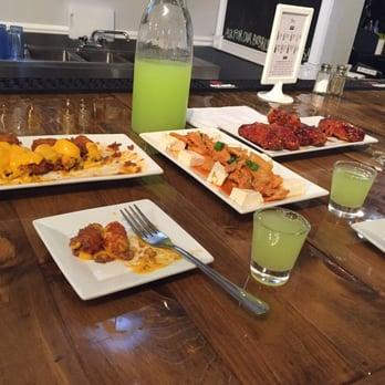 Asha S Kitchen Yelp