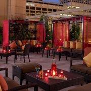 Shanghai Terrace | Restaurants in Streeterville, Chicago |Shanghai Terrace
