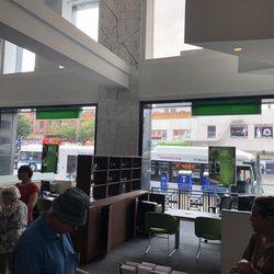 TD Bank - Banks & Credit Unions - 2173 86th St, Bath Beach