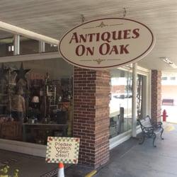 antique stores arcadia fl Antiques On Oak   Antiques   15 Polk St, Arcadia, FL   Last  antique stores arcadia fl