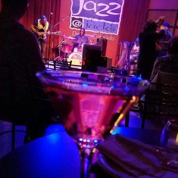 Live At Jack S 47 Photos Amp 81 Reviews Jazz Amp Blues
