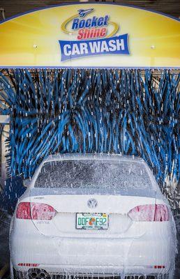 Rocket shine car wash 4410 executive cir fort myers fl car washes rocket shine car wash 4410 executive cir fort myers fl car washes mapquest solutioingenieria Gallery