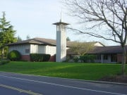 The Church of Jesus Christ of Latter-day Saints S 308th Federal Way WA | 841 S 308th St, Federal Way, WA, 98003 | +1 (253) 839-8633