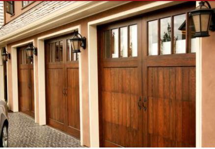 BK Garage Doors: Flagstaff, AZ
