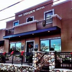Photo Of The Tavern Hotel Cottonwood Az United States