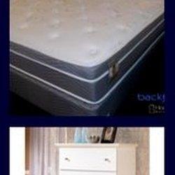 Frugal Furniture Outlet