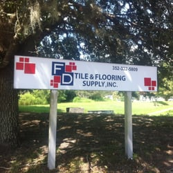 Photo Of Fd Tile Flooring Supply Gainesville Fl United States Look