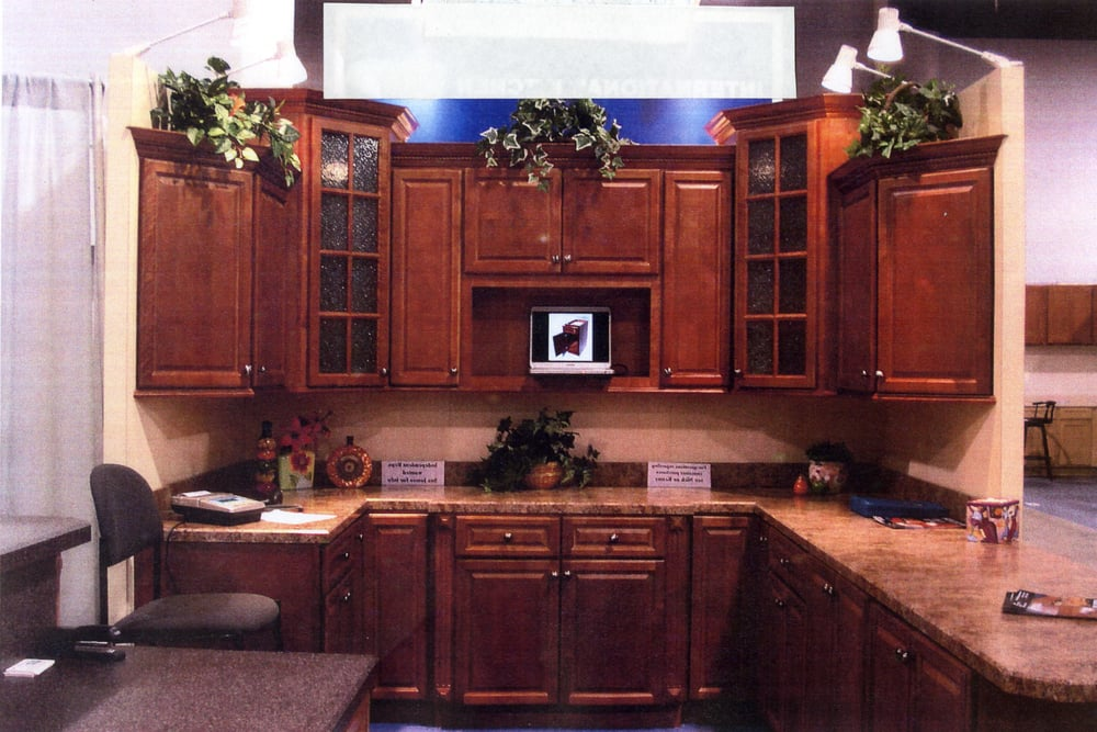 Cabinets Unlimited Get E Kitchen Bath 4188 Westroads Dr Riviera Beach Fl Phone Number Yelp