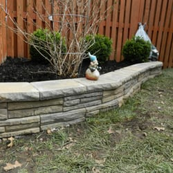 Rudys Landscaping Amp Lawn Service Landscaping Frederick