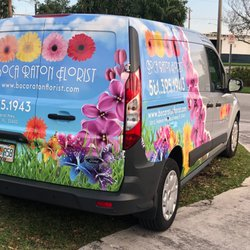 Boca Raton Florist 132 Photos 39 Reviews Florists