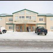 Photo Of King Eider Inn Barrow Ak United States