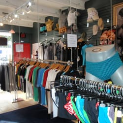 38d17bc71863 4 Men Clothing and Beyond - CLOSED - Men's Clothing - 1208 NE 4th Ave, Fort  Lauderdale, FL - Phone Number - Yelp