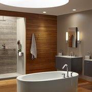 The Photo Of Gerhardu0027s Kitchen U0026 Bath Store   Monona, WI, United States.