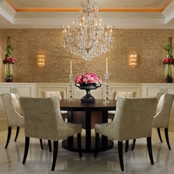 Ordinaire Photo Of Grafton Furniture   Miami, FL, United States. Dinning Chairs And  Table