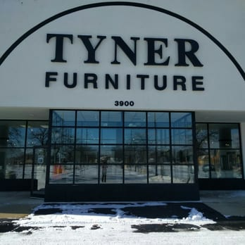 Merveilleux Photo Of Tyner Furniture   Ann Arbor, MI, United States. Entry