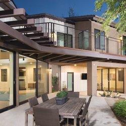 Photo Of Dream Design Builders   San Diego, CA, United States. San Diego