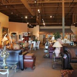 Photo Of Terriu0027s Consign U0026 Design Furnishings   Scottsdale, AZ, United  States. Shop