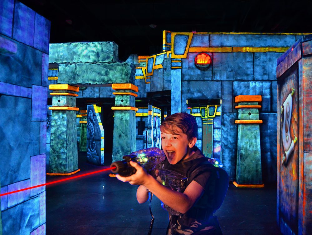 Lost Worlds Laser Tag 152 Photos 147 Reviews 17545 Colima Rd City Of Industry Ca Restaurant Phone Number Yelp