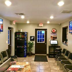 Tire Kingdom Oil Change >> The Best 10 Oil Change Stations Near Tire Kingdom In Tampa