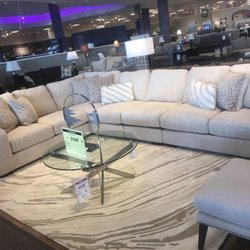 Steinhafels Furniture Furniture Stores 5215 High Crossing Blvd