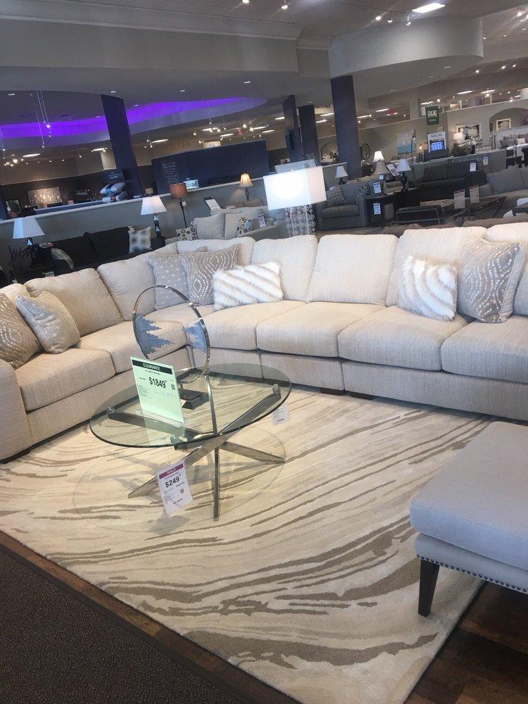 Steinhafels Furniture Furniture Stores 5215 High