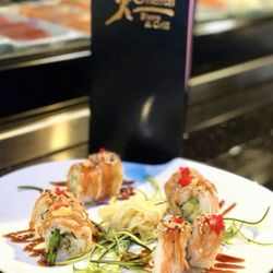 Delivery Overland Park See More Businesses Oriental Bistro