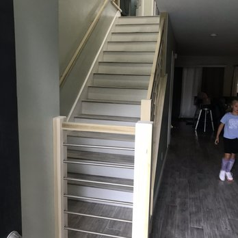 Pike Stair Company   2019 All You Need To Know BEFORE You Go ...