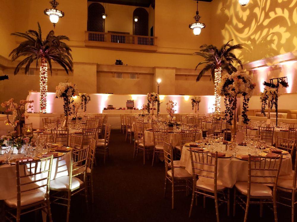 Bay Area Indian Wedding Decorations Reception Decor In San Jose Yelp