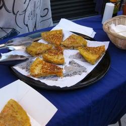 52984ac81f1 Barcelona LaBona - CLOSED - Food Stands - Mission