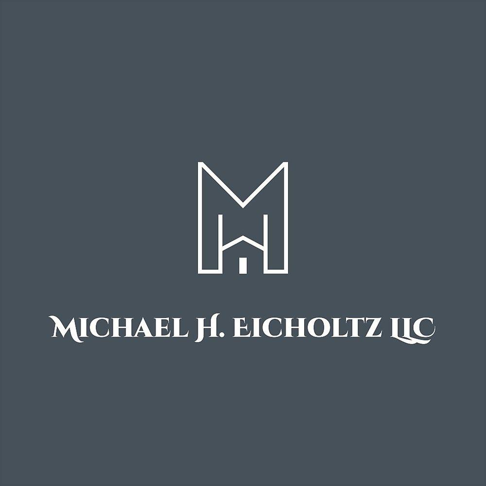 Michael H Eicholtz: 5222 River Rd, Hurlock, MD