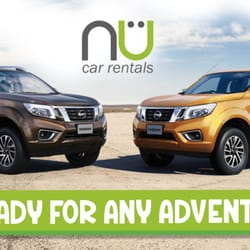 Nu Car Rental Las Vegas Reviews