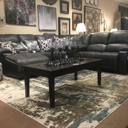 Ashley Home Furniture S 16 Photos 835 Main Ave Durango Co Phone Number Yelp