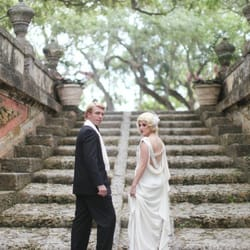 Photo Of Tie The Knot Naples Fl United States