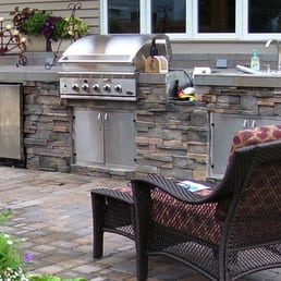 Attirant Photo Of Patios And More   Oakdale, MN, United States