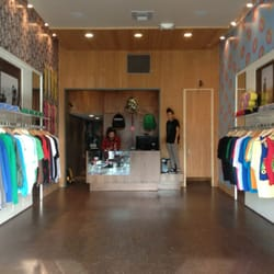 672c9d6a79 Odd Future - CLOSED - Men s Clothing - 410 N Fairfax Ave