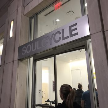 Soulcycle Soma 55 Photos 144 Reviews Cycling Classes 75