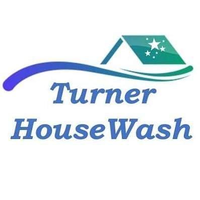Turner HouseWash: 17383 Stagecoach Rd, Jerseyville, IL
