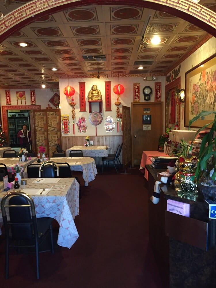 Restaurants On Aborn San Jose Ca