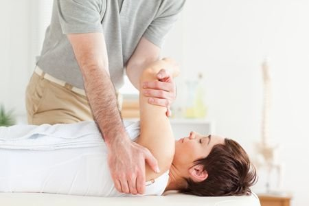 Holistic Healing Therapy: 8340 Bandford Way, Raleigh, NC