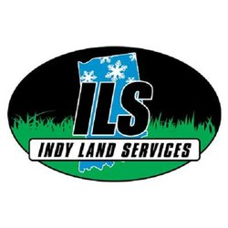 The Best 10 Landscaping Near Stavros Lawn Service In Indianapolis Yelp