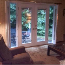 Photo of Just Doors - Ashburn VA United States & Just Doors - 17 Reviews - Door Sales/Installation - Ashburn VA ...
