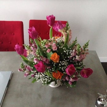 davie flowers   reviews  florists   davie street, west, Beautiful flower