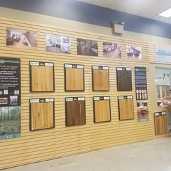 Photo of Allegheny Millwork \u0026 Lumber - Pittsburgh PA United States. Awesome display & Allegheny Millwork \u0026 Lumber - 18 Photos - Building Supplies - 1001 ...