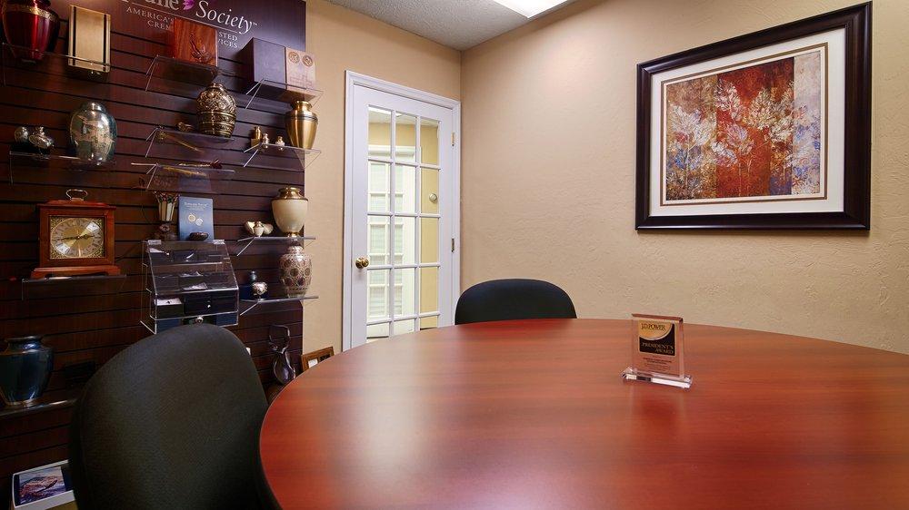 Neptune Society: 6360 Presidential Ct, Fort Myers, FL