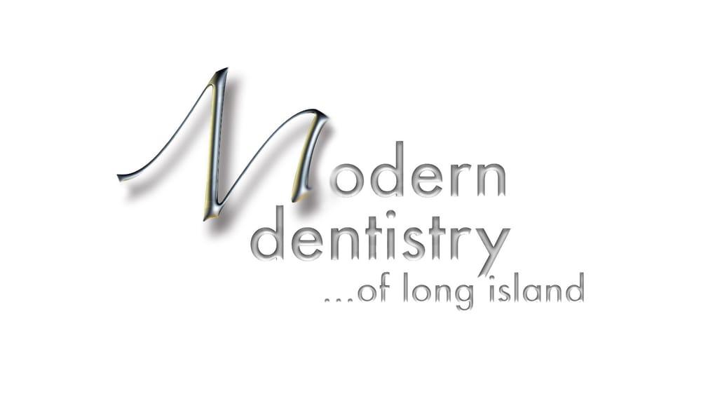 Modern Dentistry of Long Island